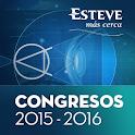 Congresos Oftalmología 2015-16