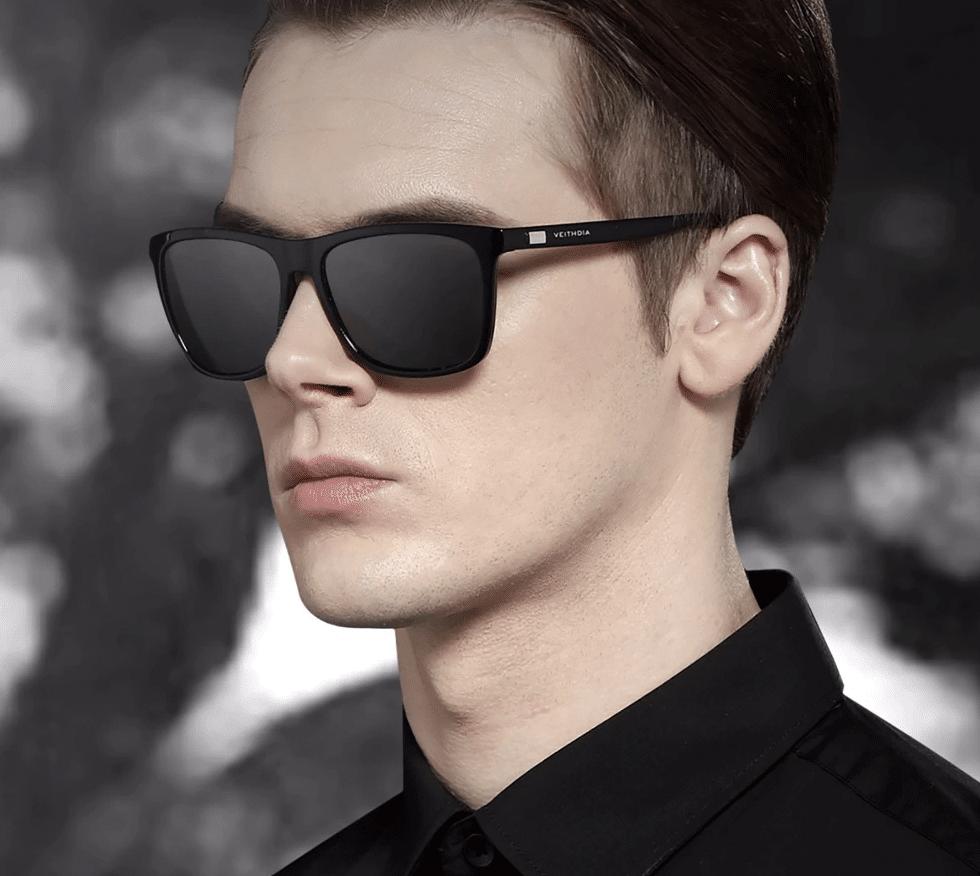 veithdia sunglasses aliexprss