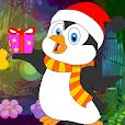 Best Escape Games 1  Surprised Penguin Escape file APK for Gaming PC/PS3/PS4 Smart TV