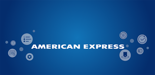 Carte American Express Parrainage.Amex France Apps On Google Play