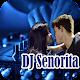 DJ Senorita APK