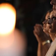 Wedding photographer Aram Melikyan (Arammelikyan). Photo of 03.01.2019