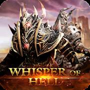 Whisper of Hell [Mega Mod] APK Free Download