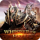Whisper of Hell
