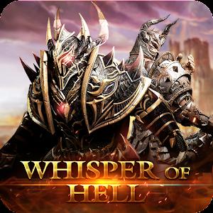 Whisper of Hell
