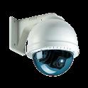 IP Cam Viewer Pro icon