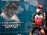 Boonen en Museeuw kaarten het mogelijke jaar teveel bij Gilbert en beleid bij Lotto aan