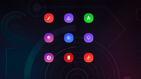 One UI Icon Pack 2020 10