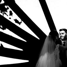 Свадебный фотограф Matteo Lomonte (lomonte). Фотография от 01.10.2018