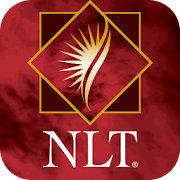 App Icon for NLT Bible App in Czech Republic Google Play Store