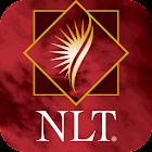NLT Bible icon
