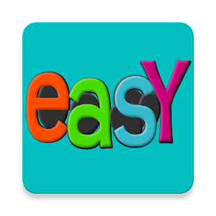 CASH EASY - náhled