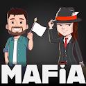 Mafia v2 icon