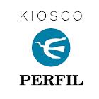 KIOSCO PERFIL icon