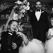 Fotógrafo de bodas Ken Pak (kenpak). Foto del 29.08.2018