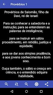 Provérbios em Português - náhled