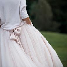Wedding photographer Paola maria Stella (paolamariaste). Photo of 03.11.2015