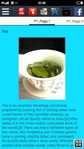 History of Tea 2