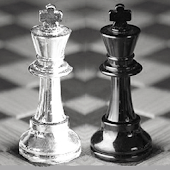 Twin Cities Chess Club
