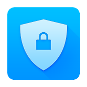 LockWiz - Smart App Lock