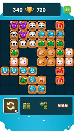 Block Puzzle Legend - Block Puzzle Classic ss1