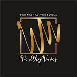 WealthyWaves icon