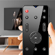 Remote Control for TV - Universal TV Remote (IR)