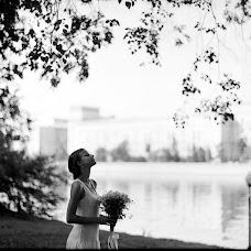 Свадебный фотограф Дмитрий Зуев (dmitryzuev). Фотография от 17.07.2014