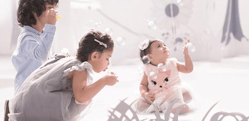 Приложения в Google Play – Hopscotch - India's largest <b>kids</b> ...