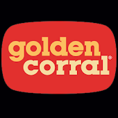Golden Corral Events