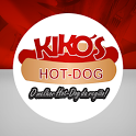 Kikos Hot Dog - Votorantim icon