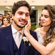 Wedding photographer Pedro Lopes (umgirassol). Photo of 20.03.2018