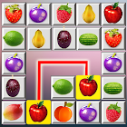 New Fruits to Onet Onet Klasik icon