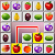 Onet New Fruits file APK for Gaming PC/PS3/PS4 Smart TV