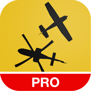 Download: Air Navigation Pro APK + OBB Data - Android Apps