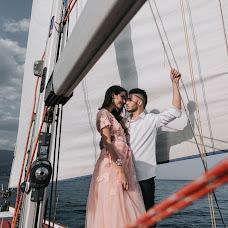 婚禮攝影師Vitaliy Belov(beloff)。30.06.2019的照片