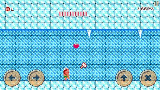 Island Adventures 1.2 screenshots 4