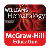 Williams Hematology, 9E