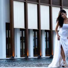 Wedding photographer Stergios Veneris (stergiosveneris). Photo of 19.05.2016