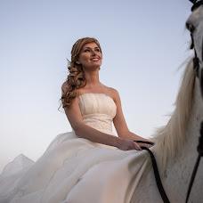 Wedding photographer Andrey Dubinin (andreydubinin). Photo of 19.02.2014