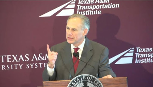 Catholic bishops fail to sign letter condemning Texas Gov. Greg Abbott