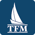TFM - Total Frat Move icon