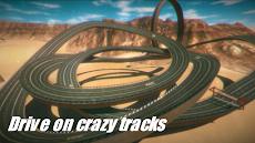 Ace Racing Turboのおすすめ画像2