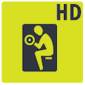 Fitness Fit Plan & Exercises icon