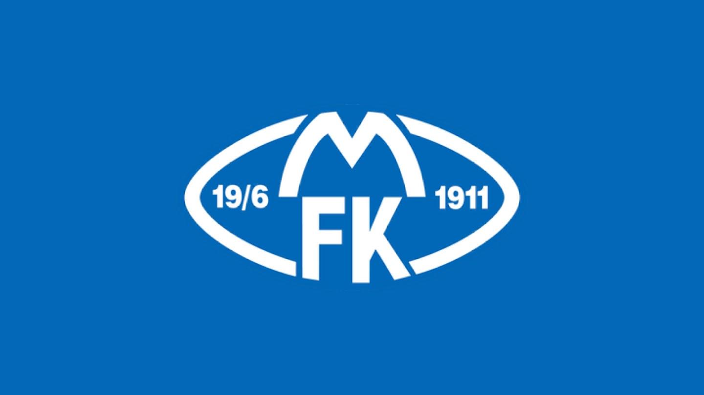 Watch Molde FK live