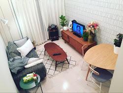 zuu interior design