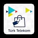 Türk Telekom Avantaj icon