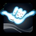 Surfs App PRO icon