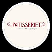 Tải Game Patisseriet