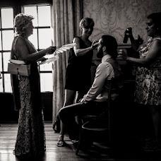 Fotógrafo de bodas Quico García (quicogarcia). Foto del 20.07.2015